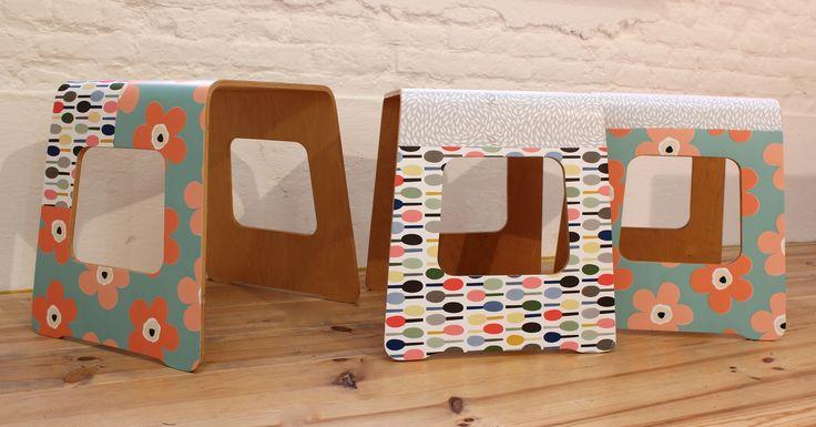Film adh sif lavable pour la d coration et la for Adhesif decoration