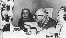 Andrei Sakharov - Wikipedia, the free encyclopedia