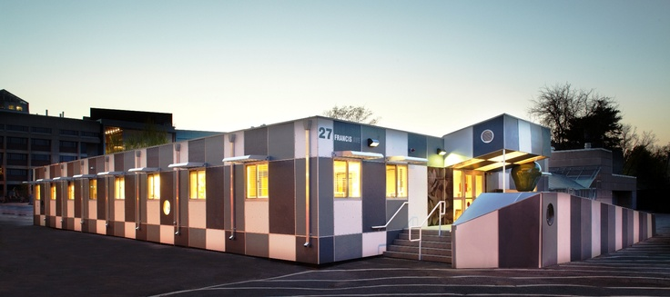 Modular Green Classroom : Images about green classrooms on pinterest