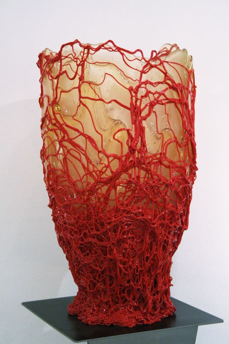 Vaso - Gaetano Pesce 1978 You can buy at: www.apoggi.com