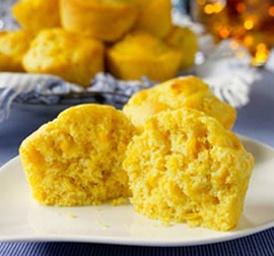 corn muffins: Silk Recipes, Bread Muffins Rolls, Cornbread Muffins, Free Boulder Corn Muffins, Bread Muffins Etc, Breads Rolls Muffins, Bread Recipes, Corn Bread, Breads Muffins Pancakes