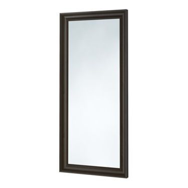 Hemnes Full-length Mirror | IKEA