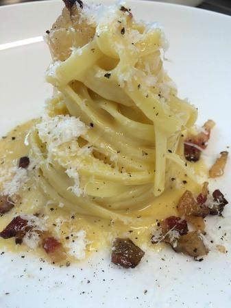 Bourdasso Cucina Italiana, Pradelles-en-Val : consultez 127 avis sur Bourdasso Cucina Italiana, noté 4,5 sur 5 sur TripAdvisor.