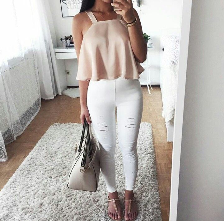Find More at => http://feedproxy.google.com/~r/amazingoutfits/~3/WEIKA3iP6yQ/AmazingOutfits.page