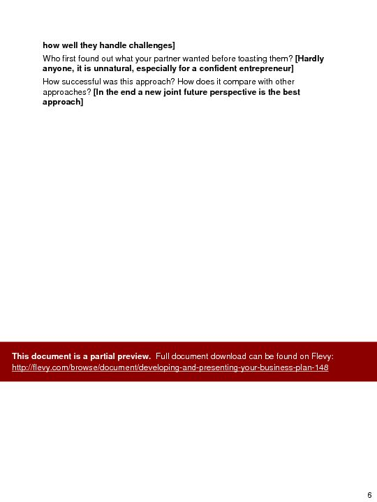 69 best Corporate Finance Business Documents images on Pinterest - new 7 partial income statement example