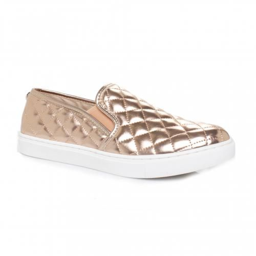 Rose Gold obsession by Steve Madden. Find it now in our website: www.