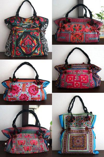 Découvrez quel tissu choisir pour un sac et comment trouver le sac à main en tissu qui vous convient, pour tout savoir sur les matières des sacs de filles.