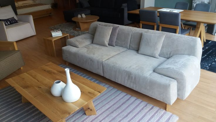 #sofa nabuco