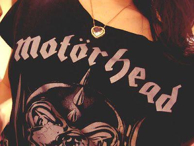 3 Ideias de Como Customizar Camisetas de Banda | Beauty Rock