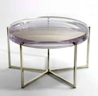 McCOLLIN BRYAN - Lens Table. Featured in D Pages January 2012 favorites.