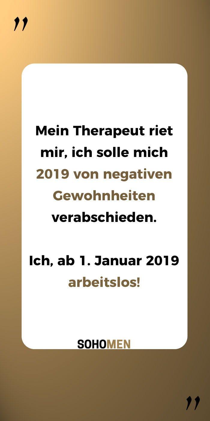 Lustige Sprüche Lustig Witzig Funny Neujahr Mein