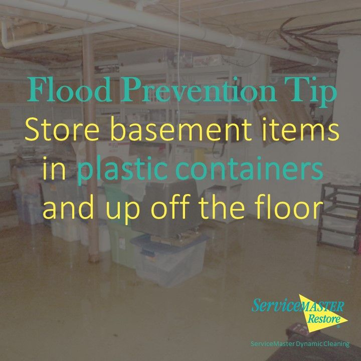 Flooded Basement In Commercial Property: 17+ Best Ideas About Flood Prevention On Pinterest