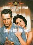 So southern.: Men Movie, Movie Collection, Classic Movie, Cat, Favorite Movie New, Books Movie, Favorite Movies New, Yahoo Movie