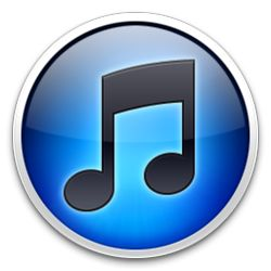 Apple iTunes Sync Error - Fix iPhone sync error - apple mobile device service not running