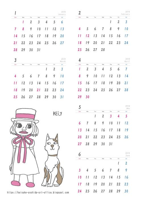 「印刷用/カレンダー」の写真 - Google フォト