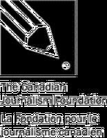 Canadian Journalism Foundation | J-Source and ProjetJ honoured with CAJ President's Award