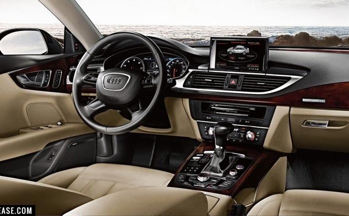 2014 Audi A7 Lease Deal - $769/mo ★ http://www.nylease.com/listing/audi-a7/ ☎ 1-800-956-8532   #Audi A7 Lease Deal #leasespecials #carleasedeals #0downlease #cars #nylease
