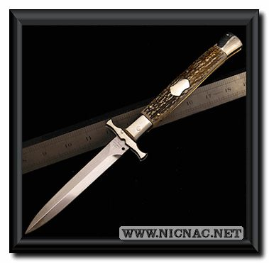 17 Best images about Knives: Automatic, Switchblades ...