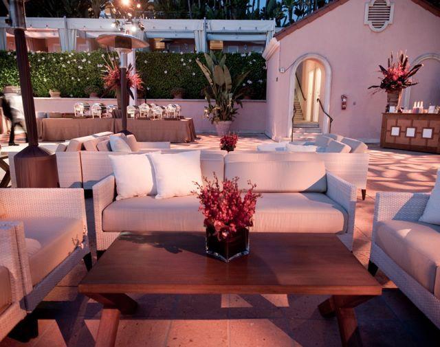 Outdoor Event Planning #Tips Via Www.designer8furniturerental.com