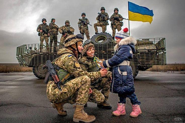 македонская фаланга картинки для украинского воина чем будет