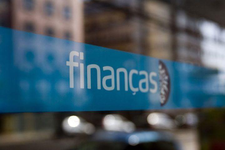 Autoridade Tributária lança nova aplicação móvel para envio do IRS