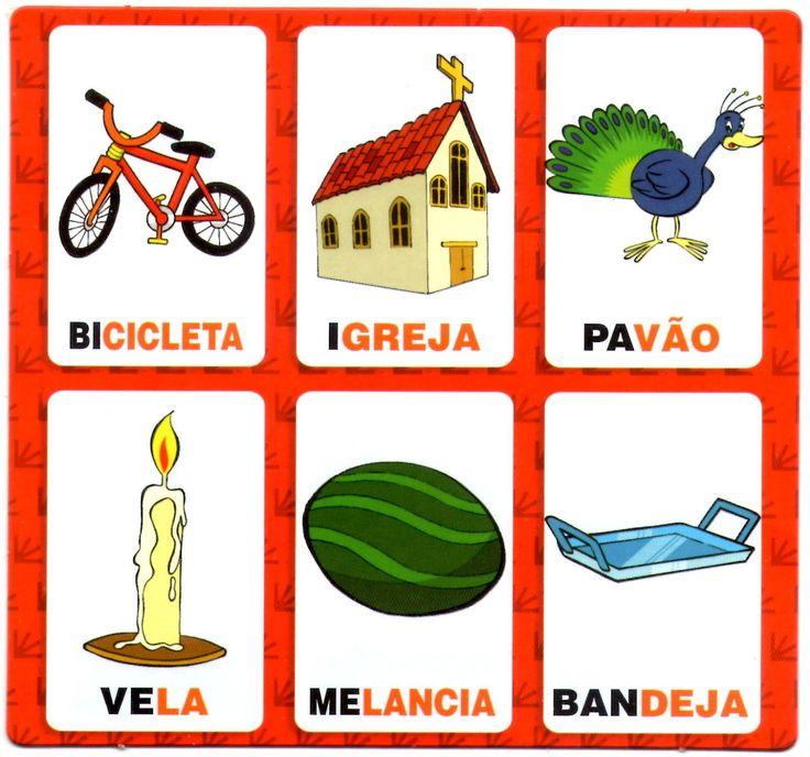 Jogo+Bingo+dos+sons+iniciais+4+-+Bicicleta-700660.jpg (1600×1496)