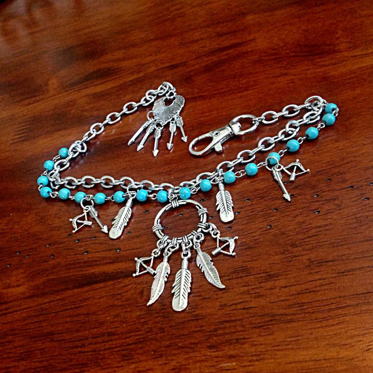 Boot Chain, Boot Jewelry, Boot Bracelet, Boot Bling, Boot Charms, Indian Boot…