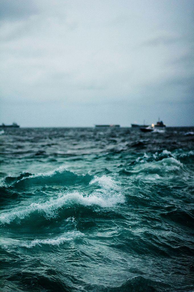 Épinglé par Grace McGurran sur snapshot | Pinterest ...