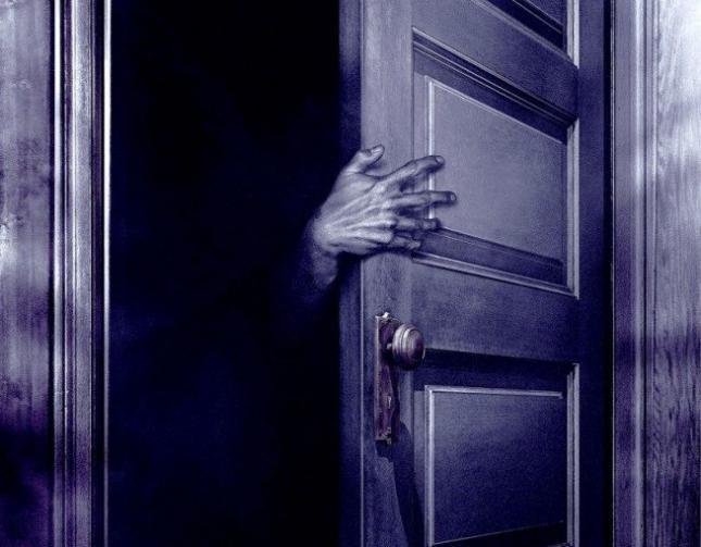 cuentos de terror de halloween largos