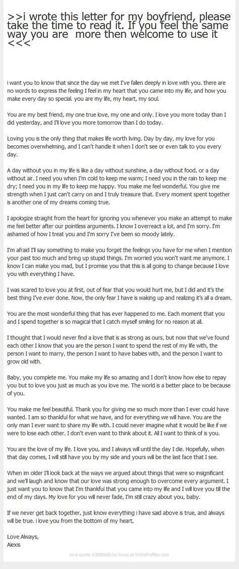 Vce Ne  Nejlepch Npad Na u Na Tma Boyfriend Love