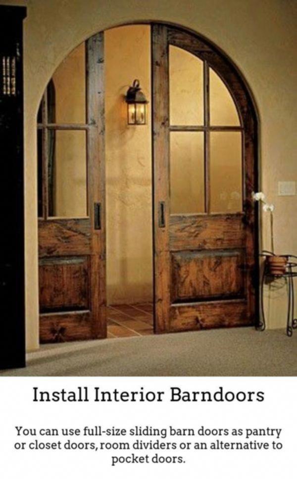 Barn Door Best Place To Buy Barn Doors Prefab Barn Doors
