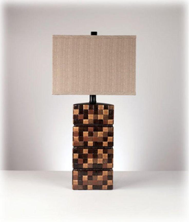 L142084t by ashley furniture in winnipeg mb ceramic table lamp