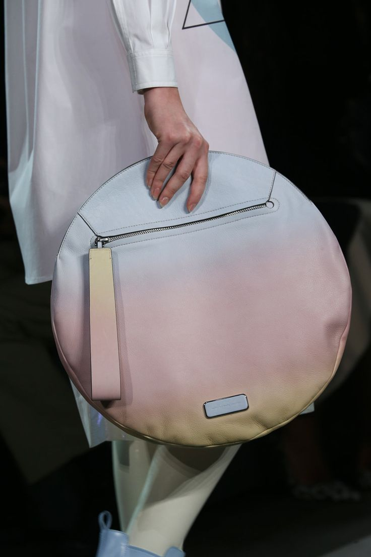 best marc jacobs images on pinterest embroidery fall and
