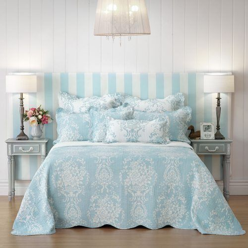 Bianca Florence - Bedroom Bedspreads - Adairs online