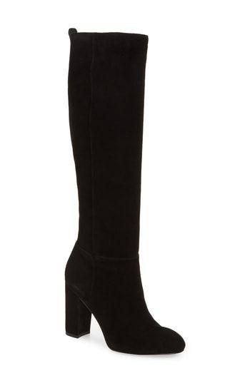 0c3027ab37a Women s Sam Edelman Caprice Knee-High Boot