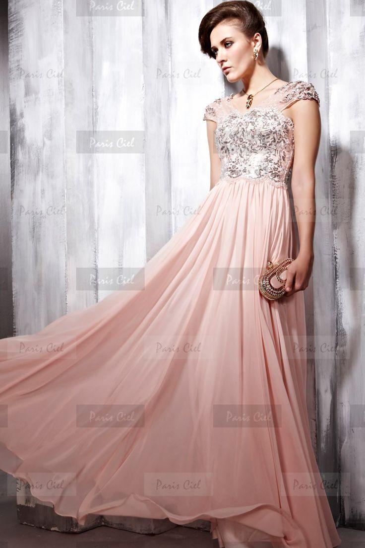 382 best Beautiful dresses images on Pinterest | Low cut dresses ...