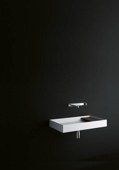 A45: Boffi Collections   bathroom . Bad . salle de bain   Design: Victor Vasilev  