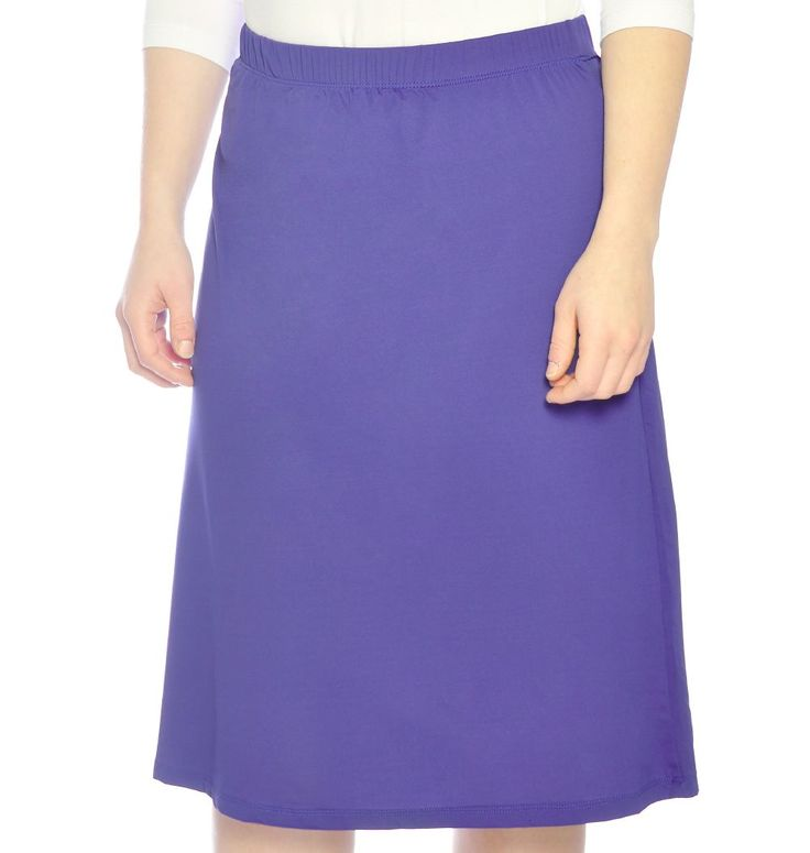1000 images about modernly modest s skirts on