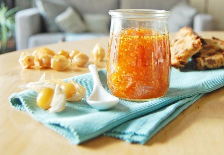 290 best images about recettes confitures gel es on pinterest blueberry jam freezer jam and. Black Bedroom Furniture Sets. Home Design Ideas