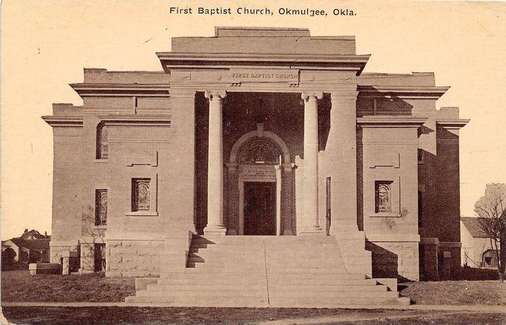 Search Ministries Oklahoma City OK, 73102 – Manta.com