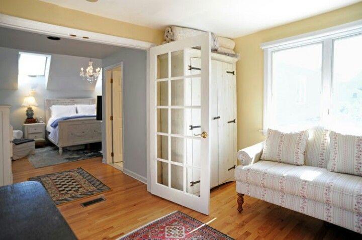 17 best images about dormer on pinterest nooks playroom for Dormer bedroom ideas