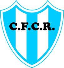 Club Ferro Carril Roca (Las Flores, Província de Buenos Aires, Argentina)