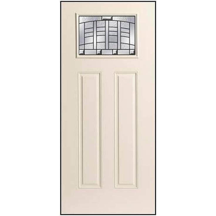 Exterior Doors Lowes Exterior Doors Fiberglass How to install a prehung exterior door. exterior doors blogger