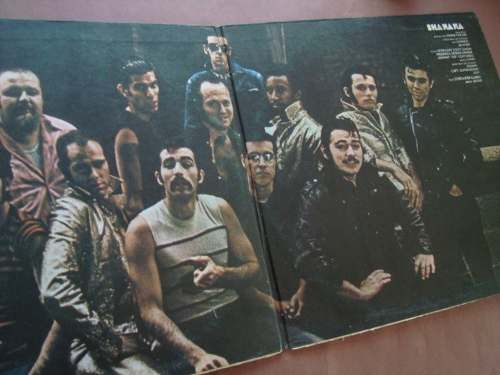 photos of sha na na ungreased | Sha Na Na, The Golden Age Of Rock n Roll, Lp, Blue Moon,.. | Places to Visit | Pinterest | Blue moon, Golden age and Moon