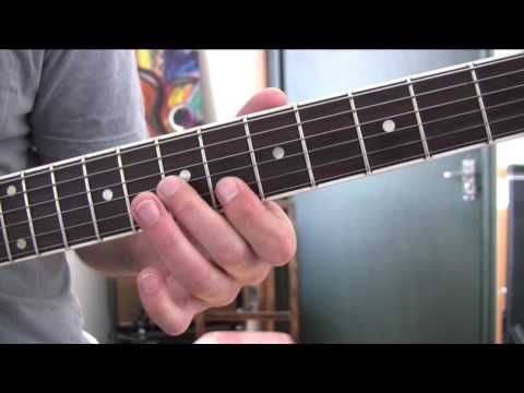 The 217 best Guitar Lessons & Examples images on Pinterest | Guitar ...