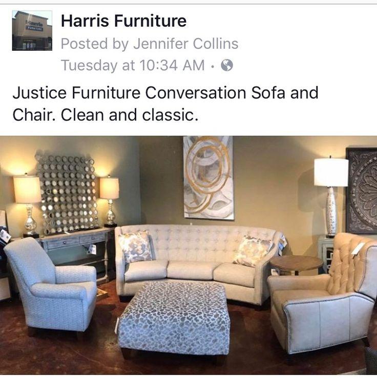 Marvelous Items May Be Found At Harris Furniture In Jonesboro, AR. 870 935