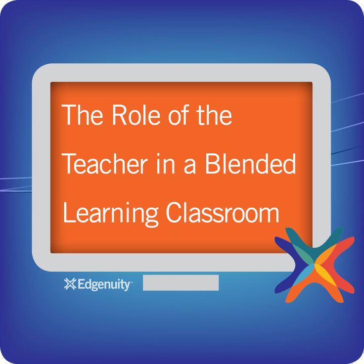 20 best blended learning images on pinterest blended learning this board is all about the role of the teacher the importance of the teacher fandeluxe Images