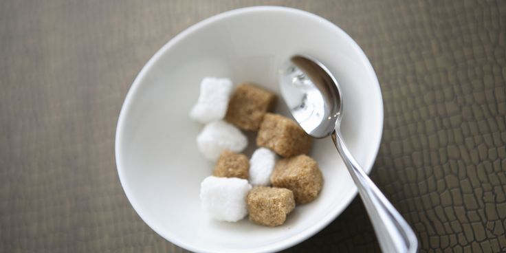 Sorry, But There's No Such Thing As A 'Healthy' Sugar   5/22/2014