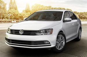 Featuring Every Best Thing You Want in a Car To start with, we can say that Volkswagen never stops or even takes a breather to impress us. Constantly innovating has been a key to the brand's unmatched success and consistent great run and that has once again been proved with the introduction of Volkswagen New Jetta