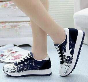 Sepatu running Avaible size 36-44 Harga 149K  #runningshoes #sepatu